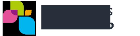 Logo-Gravelines-action-eco-bleugris2