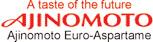 AJINOMOTO SWEETENERS EUROPE