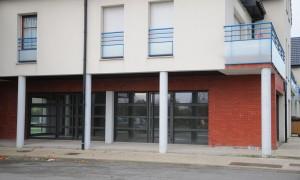 LOCATION / VENTE,  RUE SCHOELCHER