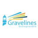 Gravelines Entreprendre