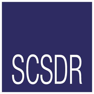SOCIETE D'EXPERTISE COMPTABLE SCSDR
