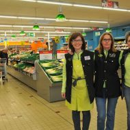 CARREFOUR CONTACT MARCHE