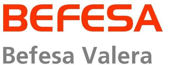 BEFESA VALERA / BEFESA ZINC
