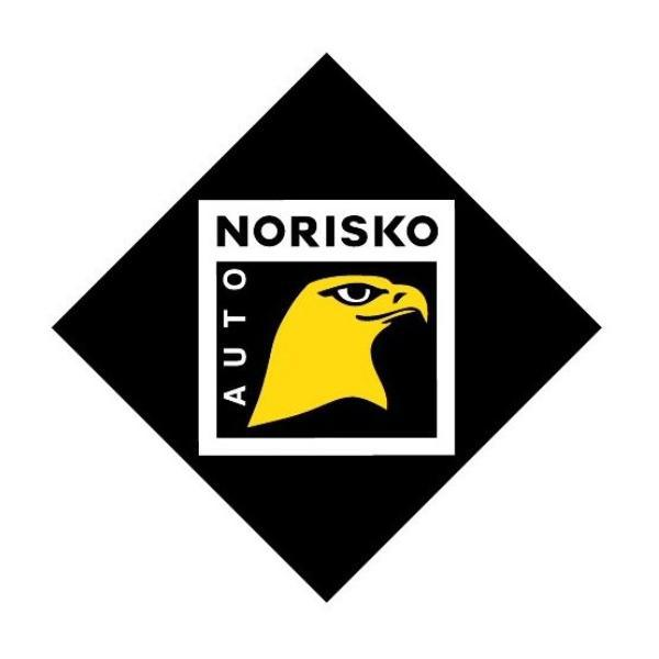 NORISKO, CONTRÔLE TECHNIQUE AUTOMOBILE
