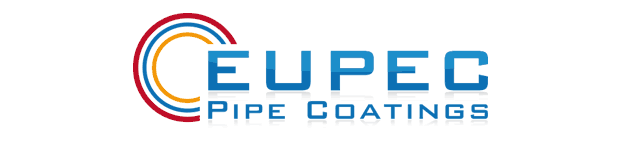 EUPEC PIPECOATING FRANCE