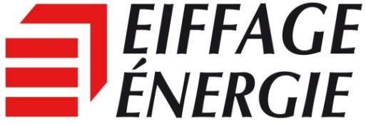 EIFFAGE ENERGIE INDUSTRIE NORD