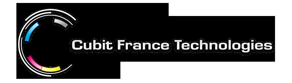 CUBIT FRANCE  TECHNOLOGIES