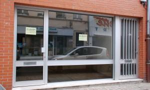 LOCATION/VENTE 7 RUE DE CALAIS