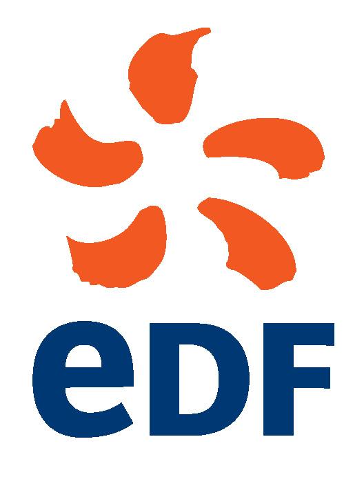 CENTRE NUCLEAIRE DE PRODUCTION D'ENERGIE (CNPE)