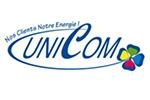 UNICOM-GRAVELINES2