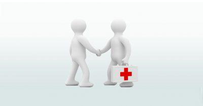 CENTRE MEDICO-PSYCHOLOGIQUE POUR ADULTES