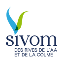 Logo-Sivom Aa Colme