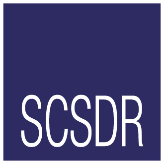 SOCIETE D'EXPERTISE COMPTABLE SCSDR