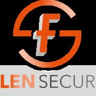 FLEN SECURIT