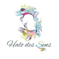 INSTITUT DE BEAUTE, HALO DES SENS