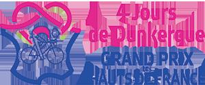 LES 4 JOURS DE  DUNKERQUE CHEZ VOS COMMERCANTS  GRAVELINOIS