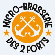 MICRO BRASSERIE DES 2 FORTS